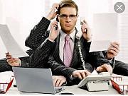 Менеджер по работе с клиентами Волгоград