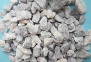 Микрокальцит, мраморный щебень, мраморная крошка, песок - МинералПром Полевской