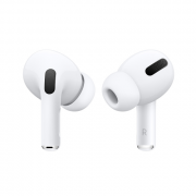 Air Pods Pro (Luxe) Москва