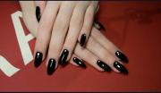 Маникюр, педикюр, наращивание и коррекция ногтей. Москва
