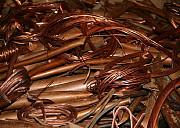 Скупка остатков кабеля Москва