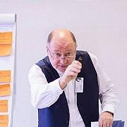 Безопасный для вашего бюджета продающий текст на доску объявлений Хабаровск