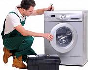 Требуется мастер по ремонту стиральных, посудомоечных машин Москва