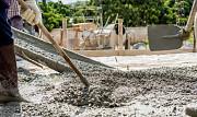 Доставка бетона и раствора в Новой Усмани и области раствор и бетон Новая Усмань Новая Усмань