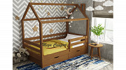 Детская кровать «Айвенго» Москва