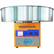 Аппарат для производства сахарной ваты IEC-02 Ростов-на-Дону