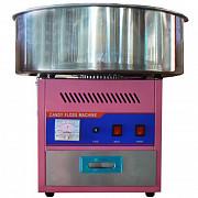 Аппарат для производства сахарной ваты IEC-03 Ростов-на-Дону