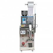 Автомат бюджетный AVWB 200I для упаковки сыпучих продуктов Ростов-на-Дону