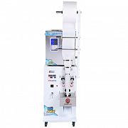 Автомат бюджетный AVWB 500I для упаковки сыпучих продуктов Ростов-на-Дону