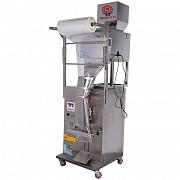 Автомат бюджетный AVWB 500II для упаковки сыпучих продуктов Ростов-на-Дону