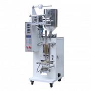 Автомат упаковочный для жидкостных продуктов DXDL-60 II Ростов-на-Дону