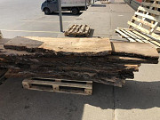 Слэбы карагача от производителя. Доставка по РФ от 1 шт доставка из г.Магнитогорск