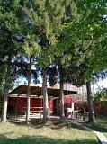 Сдам посуточно загородный коттедж, 15 км от города, Уфа Уфа