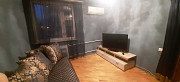 Сдается уютная и чистая комната в 4-х комнатной квартире Щёлково
