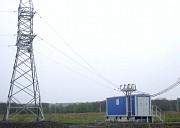 Электрик Новая Усмань услуги электрика в Новой Усмани и Воронежской области Новая Усмань