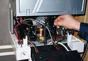 Отопление Новая Усмань и тёплый пол, монтаж систем отопления в Новой Усмани и области Новая Усмань