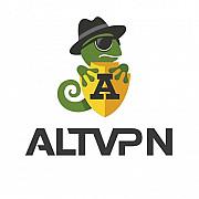 Altvpn.com - Vpn сервис, приватные Proxy Санкт-Петербург