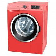 Ремонт стиральных машин Феодосия