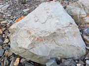 Минералпром - слэбы, глыбы, базальт, серпентинит Полевской