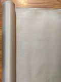 Ткани металлизированные для экранирования помещений Краснодар