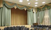Пошив и монтаж одежды сцены Краснодар