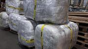 Продам Вату медицинскую гигроскопическую нестирильную в кипах по 50 кг Уфа