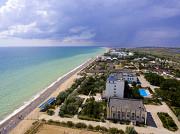 Лечение и отдых в Крыму 20-21. Саки