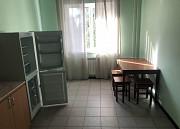 Сдается 2-к квартира Подольск