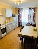 Сдается 3-к квартира в Ерино Москва