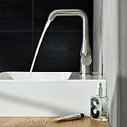 Смеситель Grohe Essence New 32628GL1 Москва