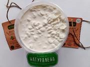 Реализуем молочные продукты Струнино