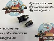 Ремкомплект топливной рампы Volvo VOE 20973777 Екатеринбург