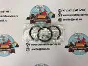 """""""Сальник 11883937, 15672574 """" Екатеринбург"""