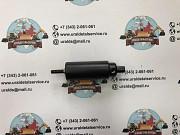 Цилиндр запирания стрелы Volvo VOE 16201594 Екатеринбург