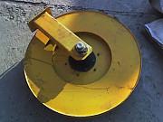 Шланговый барабан КС-5576Б.316.00.000 Камышин