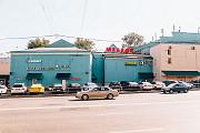 Сдаем помещение свободного назначения 32, 5 м2 в ТЦ «Мебель». Москва