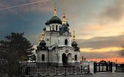 Требы в Храмах России Москва