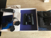 Профессиональная оценка фотоаппаратов, биноклей, оптики Москва