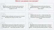 Алмазное сверление отверстий в городе Воронеж Ямное и сверление бетона Воронежская область в Ямном Воронеж