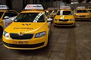 Аренда авто под такси. Без депозита. Москва