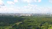 Квартира в ЖК «Грильяж» Москва