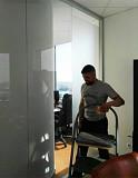 Бронирование и Тонирование стекол, окон, перегородок в день обращения Екатеринбург