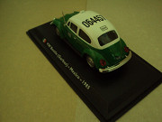 Автомобиль WW Beetle Garbus -Mexico 1985 Липецк