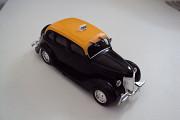 Автомобиль Ford V8 Montevideo-1950 Липецк