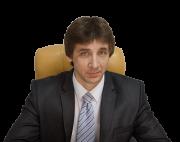 Юрист адвокат Азов для победы в суде Ростов-на-Дону