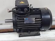 Электродвигатели для компрессоров и др. оборудования доставка из г.Старая Купавна