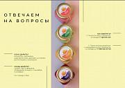 Подарочные наборы для корпоративных клиентов на Новый 2021 год Москва