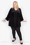 Модные и недорогие наряды для полных женщин Саранск
