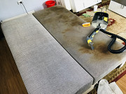 Чистка мягкой мебели чистка ковров Ростов-на-Дону