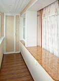 Остекление балконов, беседок, веранд, террас Москва